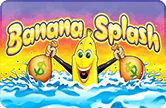 Играть в демо слот Banana Splash